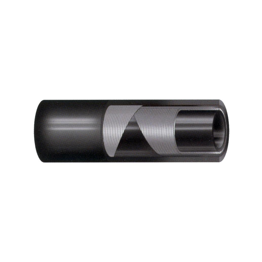 DALAIR 20 L/L Tubi in gomma per bassa pressione