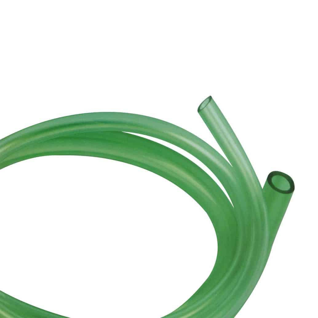 DALFUEL -TUBO PER BENZINA E IDROCARBURI in materiale plastico