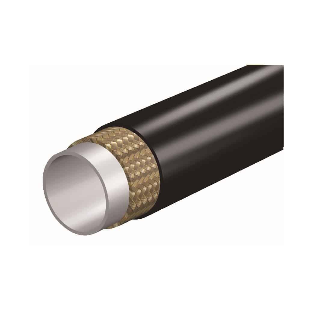 Dalhydro Steel - Tubo termoplastico