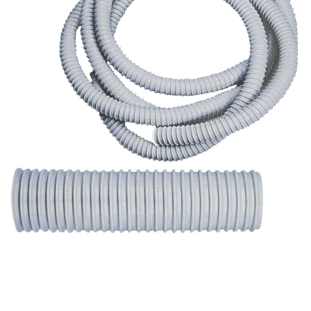DALSPIR AIR Tubi in materiale plastico