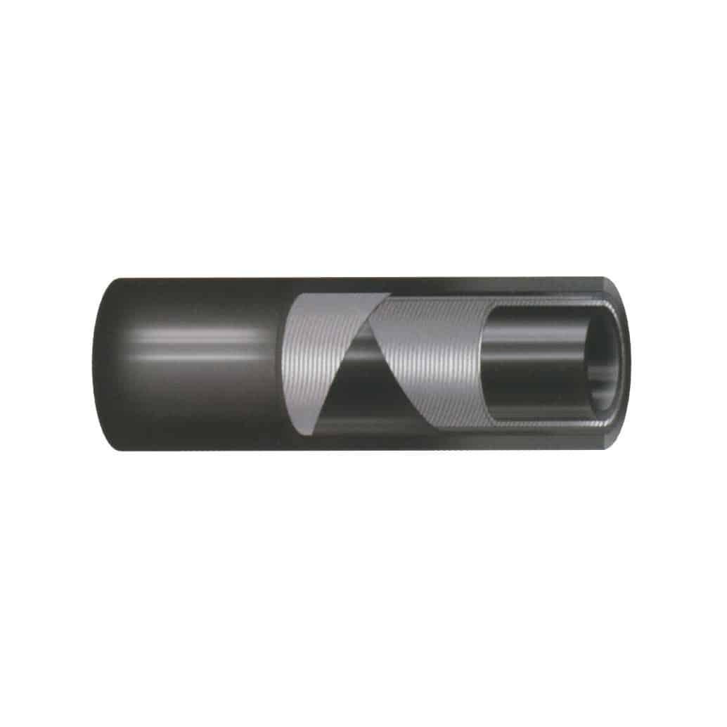 DALWATER 10 L/L Tubi in gomma per bassa pressione