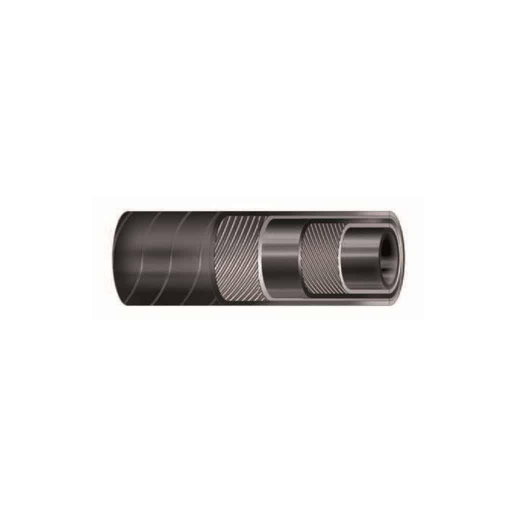 Tubo VAP 170 Tubi in gomma per applicazioni speciali