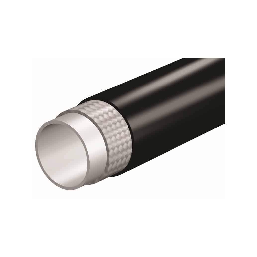 Dalhydro Tex - Tubo termoplastico