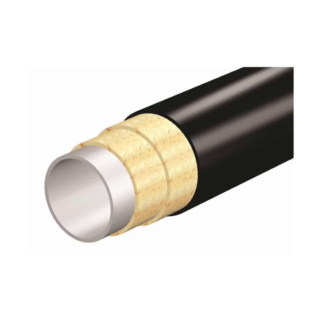 Dalhydro Tex H - Tubo termoplastico
