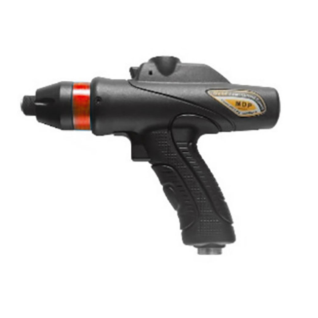 MD Avvitatori elettronici a pistola